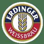 Hammerwirt - ausgesuchte Partner - Erdinger Weissbräu