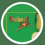 Hammerwirt - ausgesuchte Partner - Greimel Säfte